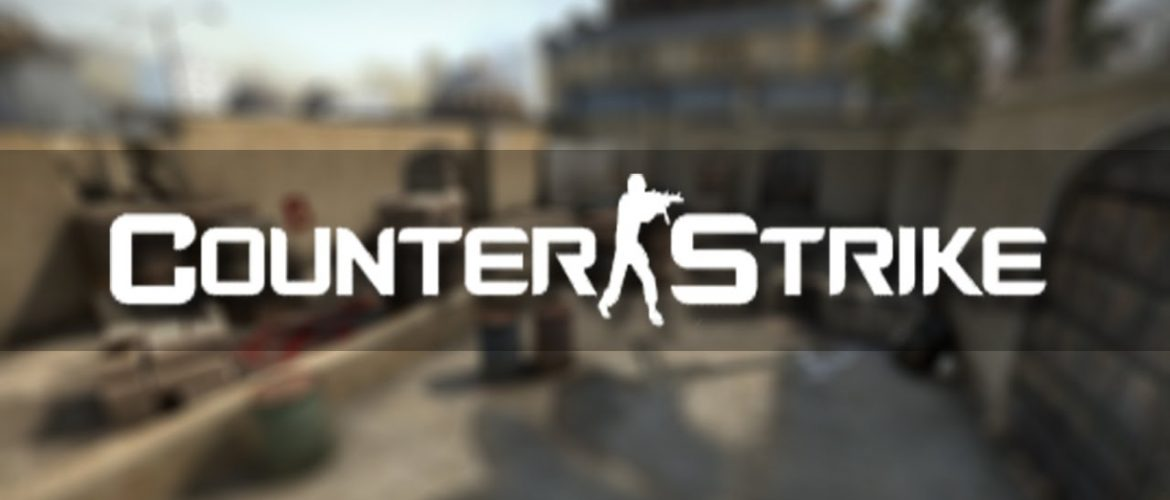 Make Sure You Get Counter-Strike Secrets to Stand Above the Crowd